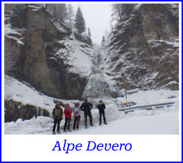 alpe devero29feb15