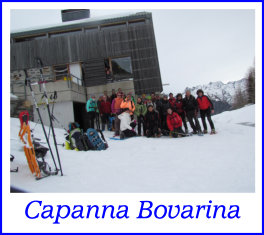 capanna bovarina26feb17