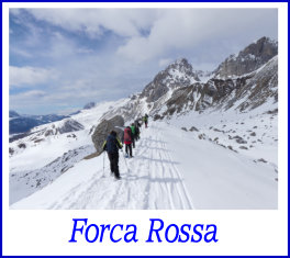 forca rossa10mar19