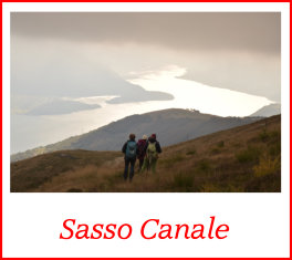 sasso canale6ott16